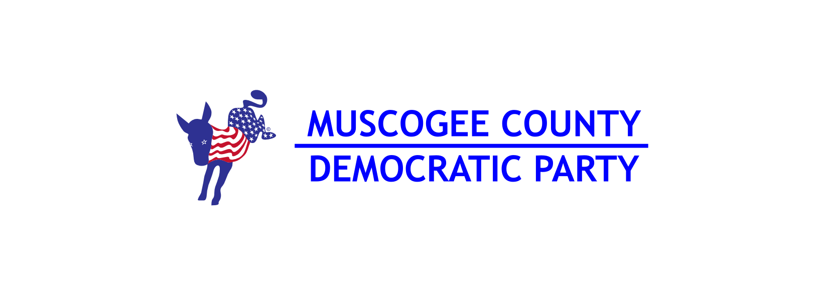 NOTICE: General Meeting and Post Committee Elections January 15