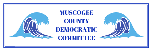 Muscogee County Democratic Committee